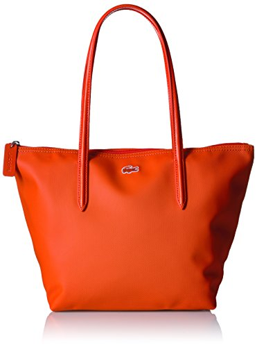 Lacoste L.12.12 Concept Small Shopping Bag