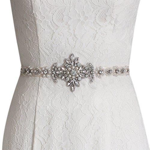Wedding Belts
