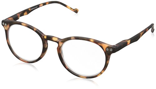 Peepers Style Fifteen  Round Readers