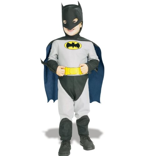 Rubies The Batman – Toddler (1-2)