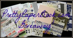 prettypaperbook.com_Giveaway (…AND THE WINNER IS:)