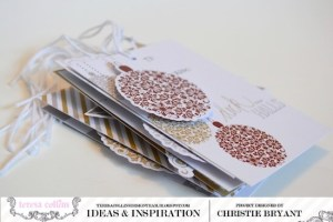 ChristieBryant_TeresaCollins_TinselCompany1 (Tinsel & Company Gift Tags)