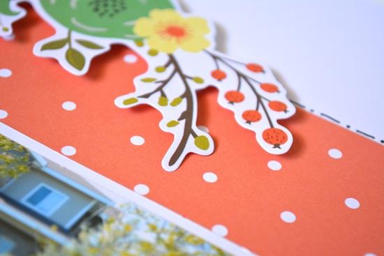 ChristieBryant_PrettyPaperBook.com_Nine&Co_3