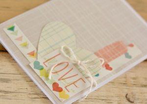 Valentine3 (Valentine Cards Using My Mind's Eye)