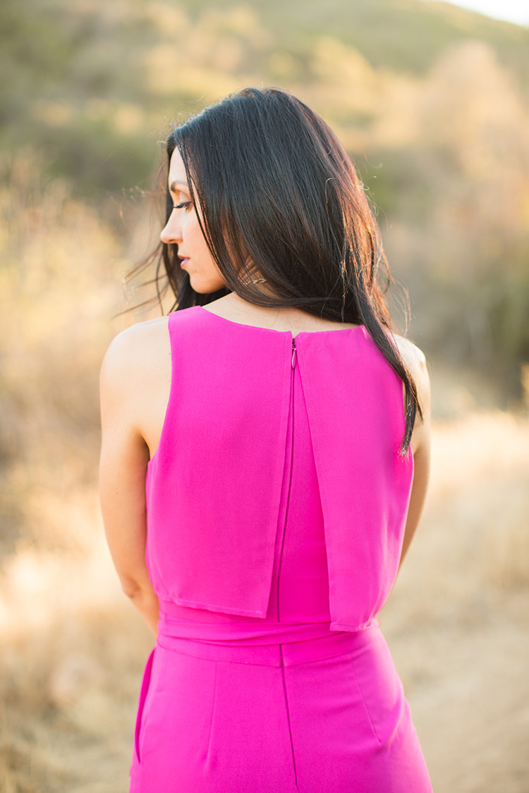 Pretty-Pure-Pink-Romper6