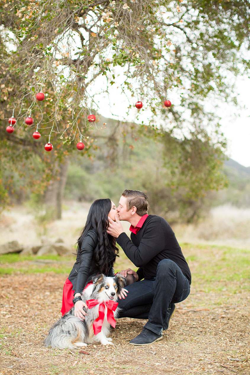 pretty-pure-christmas-kiss