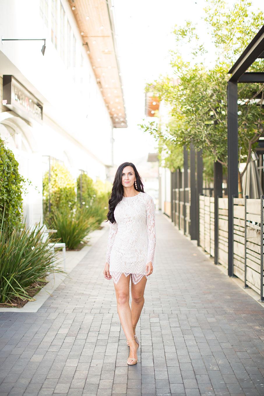 Pretty-Pure-White-Lace5