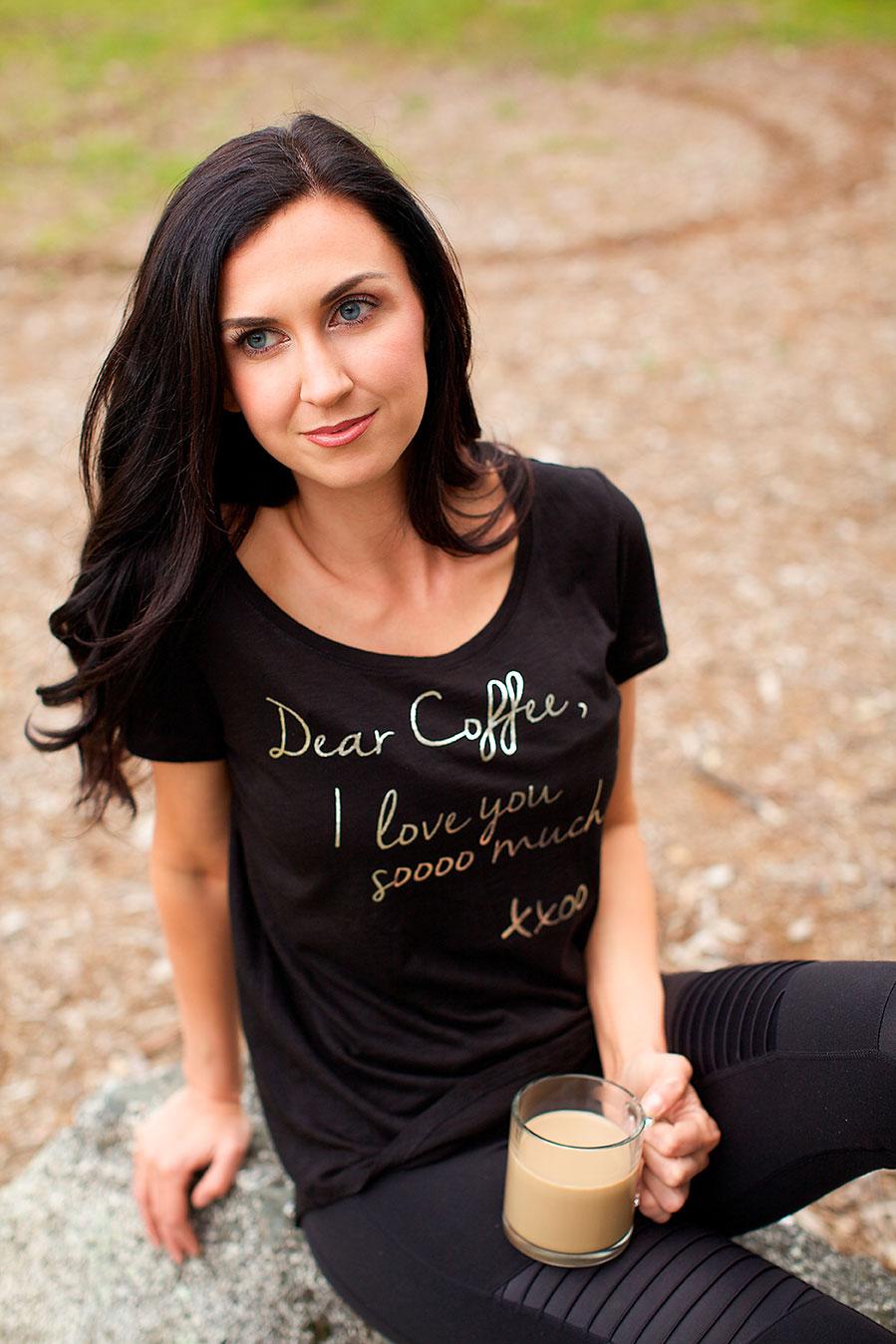 Pretty-Pure-Coffee
