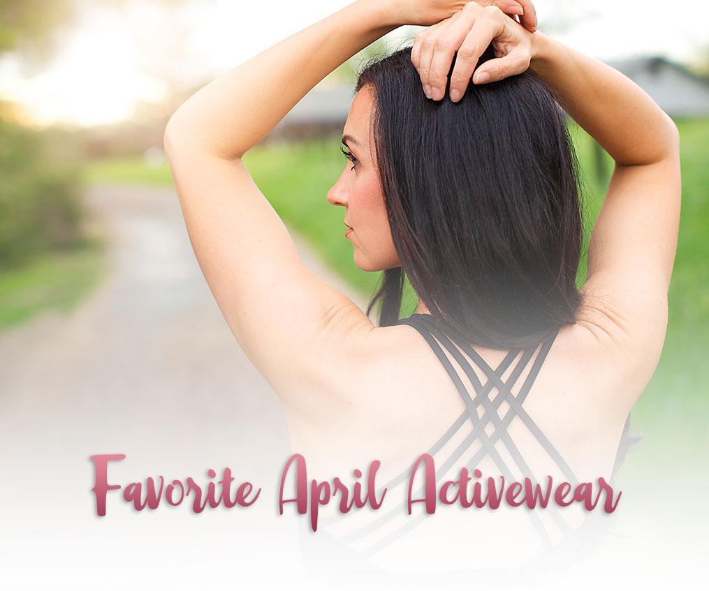 AprilActivewearFeatureImage