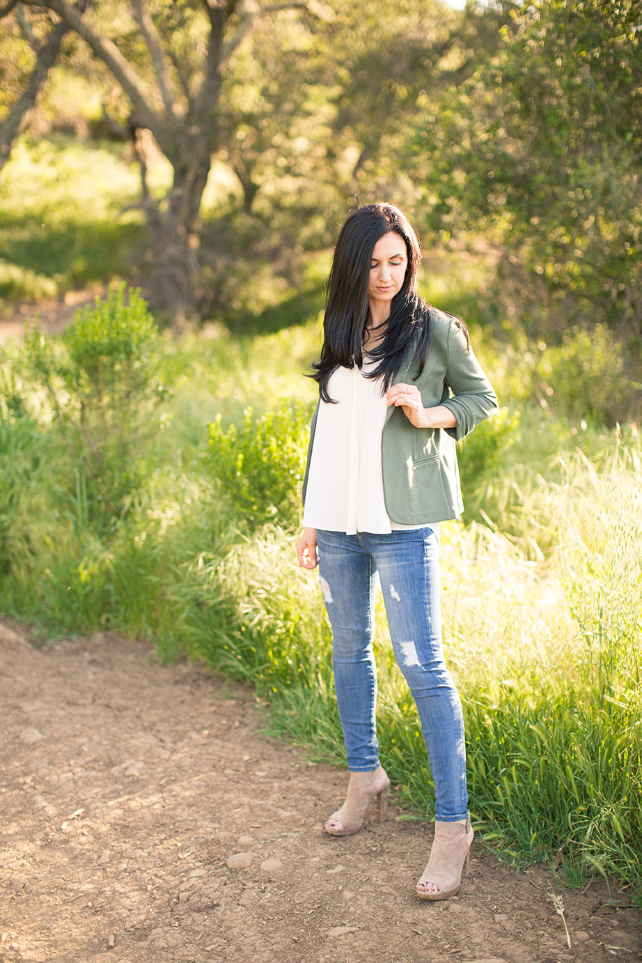 StitchFixOliveJacket10