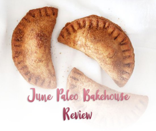 JunePaleoBakehouseFeatureImage