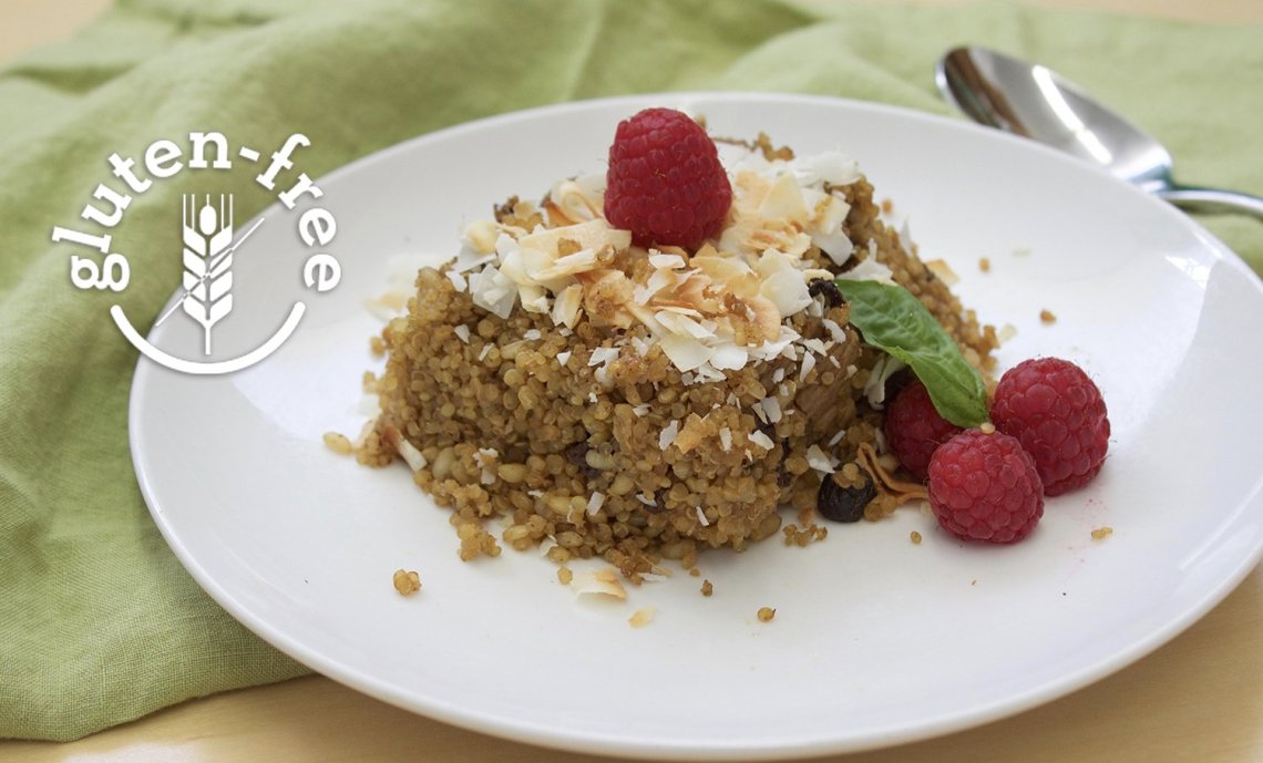 Pretty-Pure-Rice-Quinoa-Pudding