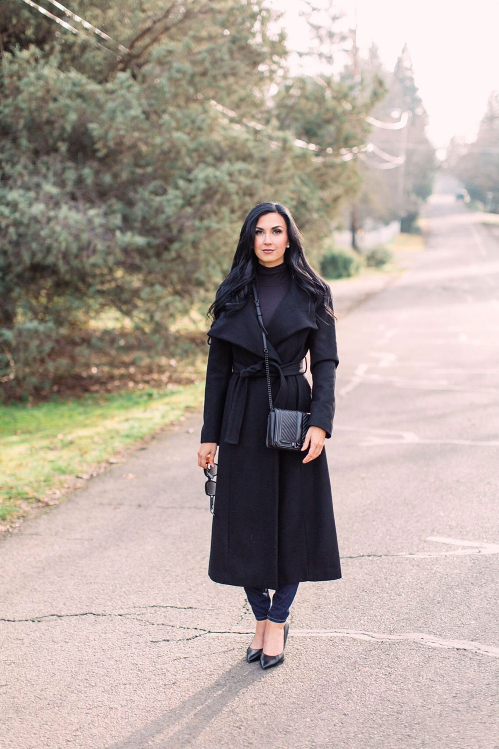 Pretty-Pure-Black-Trench-Winter2