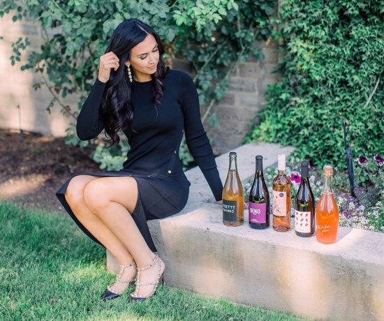 Pretty-Pure-Vegan-Wine-Feature
