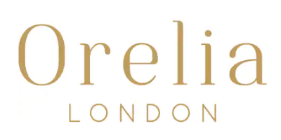orelia london logo
