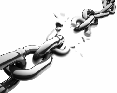 Breaking the Chains of Depression