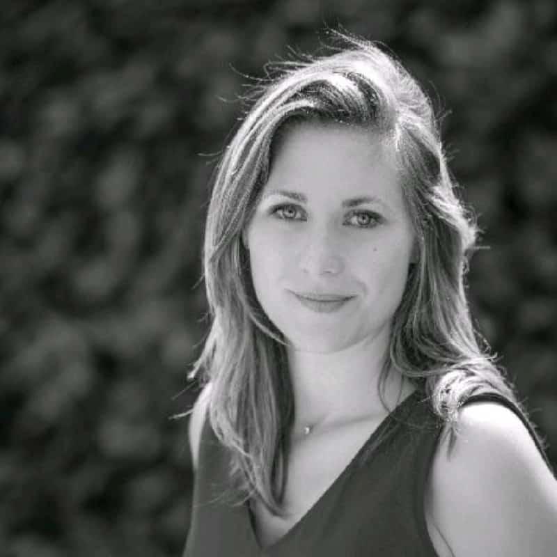 Marie Leplat