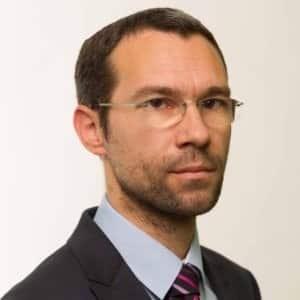 Alain RUELLAN
