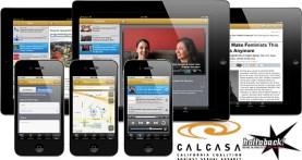 PrevCon Apps