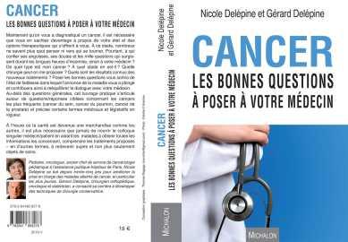 couv-delepine-cancer