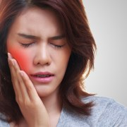 Coping With Chemotherapy Mouth Sores