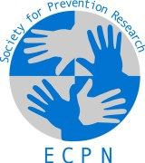 ECPN_logo6.5.2013