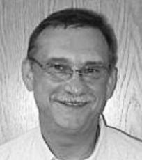 David Henry, PhD