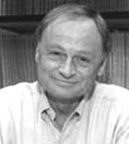 Dr. David L. Olds
