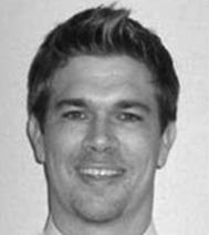 Jeffrey R. Temple, PhD