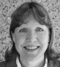 Karen L. Bierman, PhD