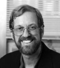 Mark T. Greenberg, PhD