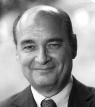 Dr. Patrick H. Tolan