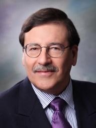 Felipe Gonzalez Castro, PhD, MSW