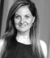 Paula Frew, PhD
