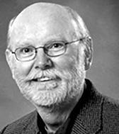 John W. Graham, PhD