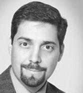 Charles R. Martinez, Jr., PhD