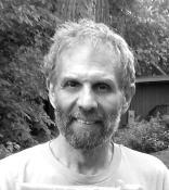 Neil Wollman, PhD