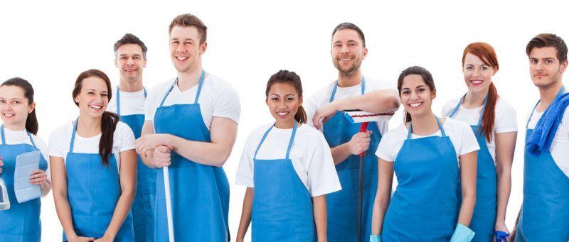 come scegliere una buona impreasa di pulizie