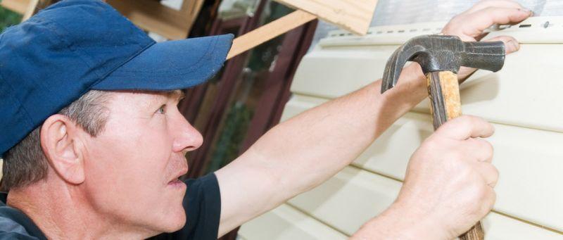 consigli per ristrutturare casa