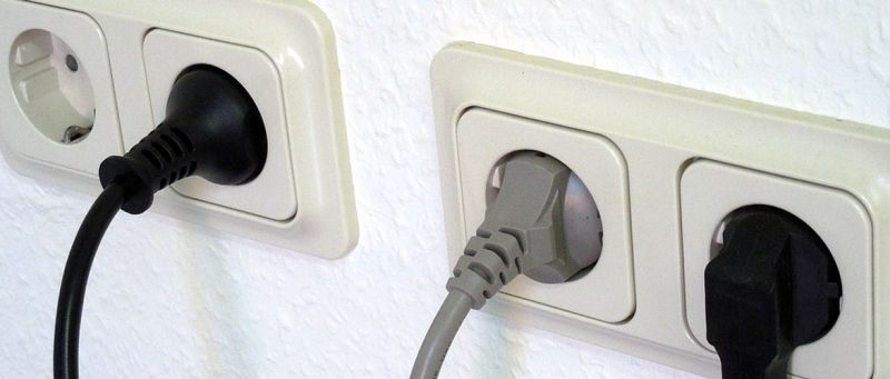 impianto elettrico economico