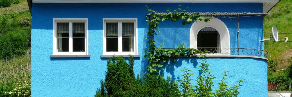 Casa in campagna preventivo assicurato for Casa per la costruzione