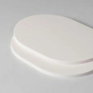 GeriHip PPI-RAP Replacement Pads