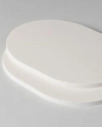 Hip Protector Pads. GeriHip PPI-RAP