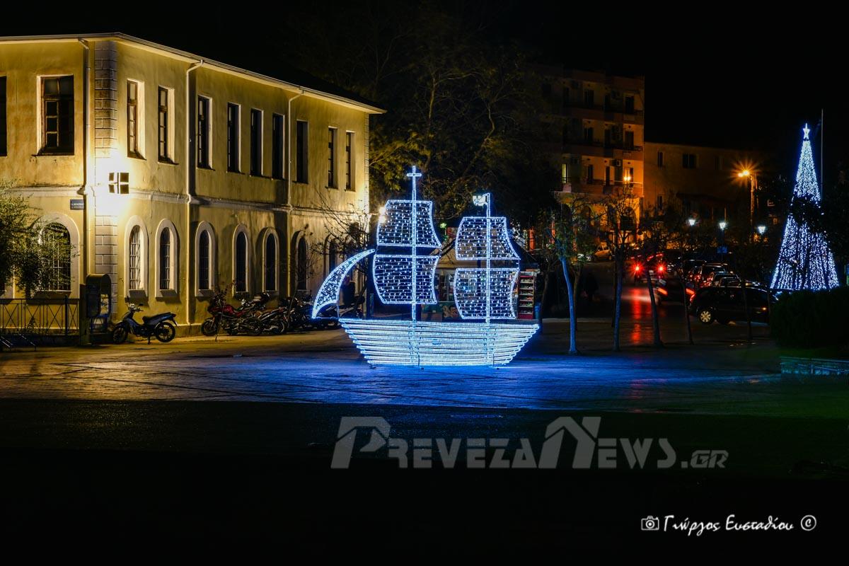 ΧΡΙΣΤΟΥΓΕΝΝΑ-2019-ΠΡΕΒΕΖΑ-11