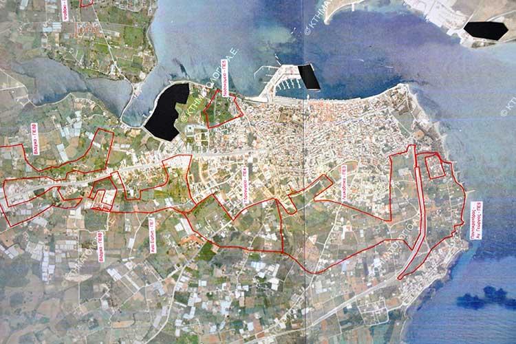 Δήμος Πρέβεζας: Ξεκίνησαν οι τοπογραφικές εργασίες για το έργο επέκτασης της πόλης_5e04e97d35a06.jpeg