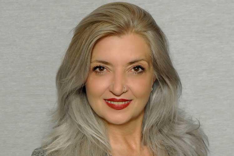Έφη Κασοπούλου: Να μην σταματήσουμε μέχρι να πάρουμε αυτά που μας ανήκουν_5e06716446c15.jpeg