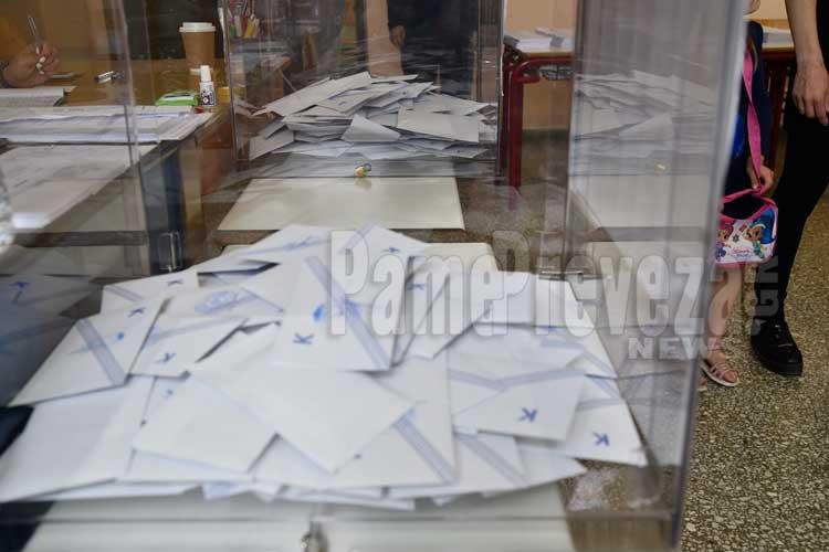 Εκλογές 2019 – Δήμος Πρέβεζας – Η σταυροδοσία υποψηφίων δημοτικών συμβούλων_5e066d1d1f695.jpeg
