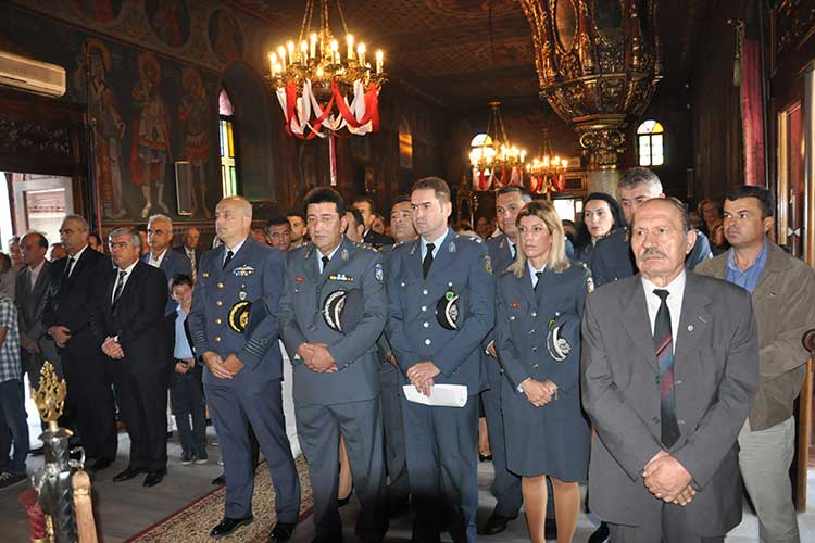 Γιορτάστηκε η ημέρα της Αστυνομίας στην Ήπειρο_5e04efa3bcb4e.jpeg