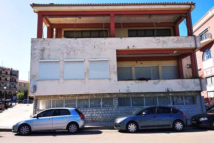 Η επιστολή του Πολιτιστικού προς τον Δήμαρχο Πρέβεζας για το κτίριο της Λέσχης Αξιωματικών_5e04f10935c07.jpeg