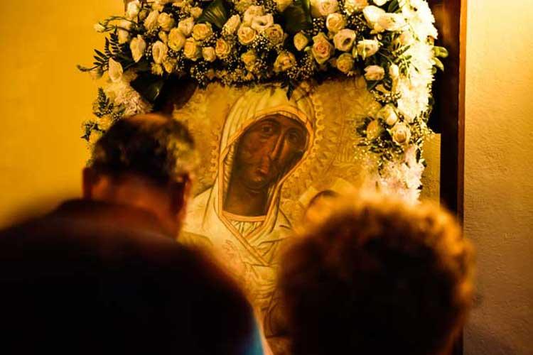 Η Μαρία των Χριστιανών_5e04fef06367f.jpeg